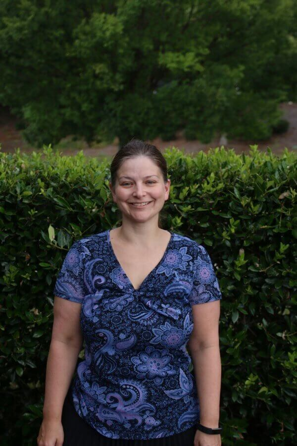 Dr Erin Hartwell, M.D. Board Certified: Obstetrics & Gynecology of Courtview GYN of Gastonia, NC
